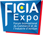 FICIA 2018 - Le Forum International du Commerce et de l'industrie d'Abidjan