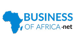 business-of-africa