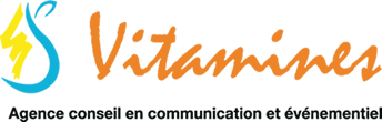 Logo Vitamines